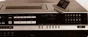 80s-VCR