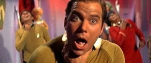 Kirk-choke