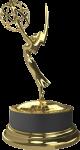 New York Emmy